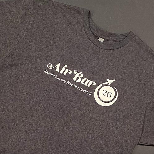 AirBar26 Mens t-shirt