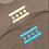 Thumbnail: AirBar26 Mens t-shirt