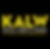 KALW.PNG