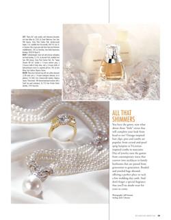 Richmond Magazine: Richmond Bride