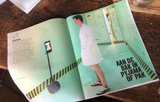 20210808_Factorr_Deloitte Innovation_HMF_Volkskrant Magazine_edited.jpg