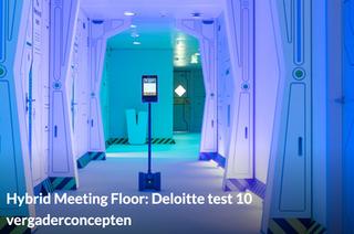 20210823_Factorr_Deloitte Innovation_HMF_Artikel op Facto.nl facility management.png