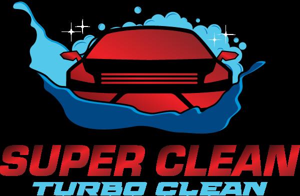 super-clean-full-lockup-full-color-rgb-6