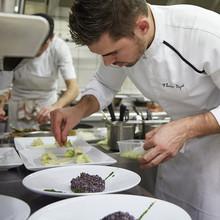 restaurant-gastronomique-grenoble-badine
