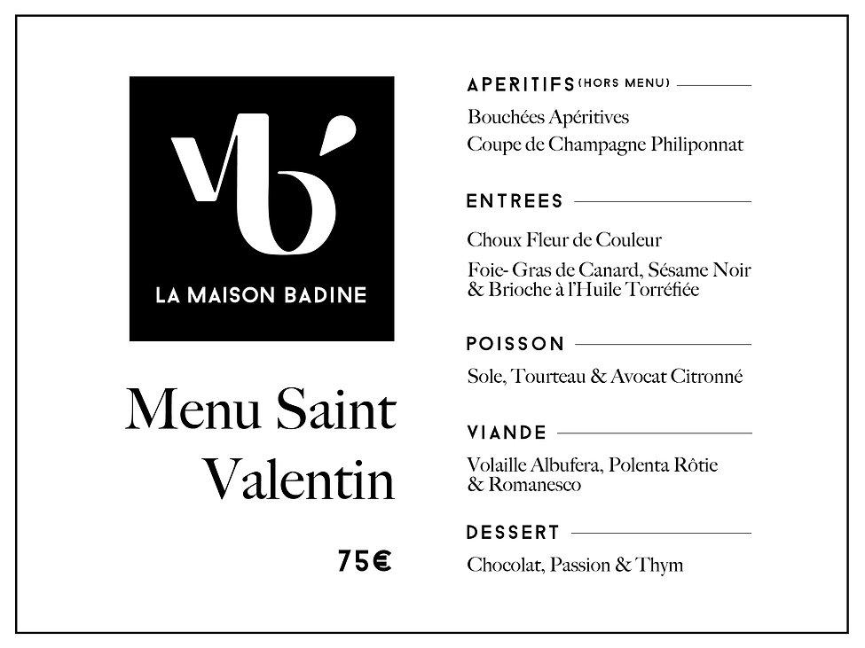menu_saint_valentin_maison_badine.jpg