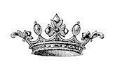 New HPR Logo.png