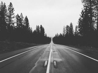 """Reglas Básicas de """"Etiqueta en Autopistas"""""""