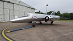 plane at cosford.png