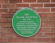sir frank whittle green plaque.jpg