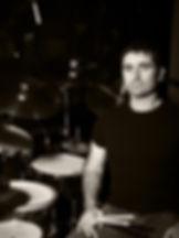 Drum-Shot-4.jpg