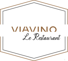 logo transparent - fond clair.png