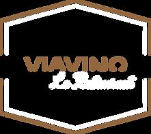 logo transparent - fond foncé.png