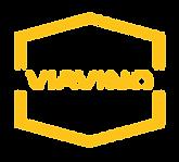Logo VV j&j-01.png