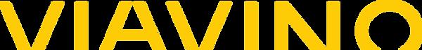 Logo Viavino.png