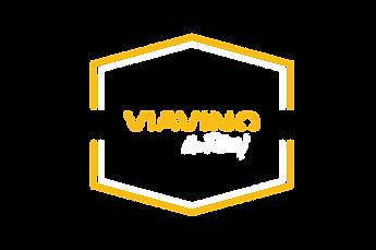 Logo Fabriq'-01.png