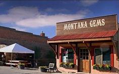 Philipsburg Montana Gem Store.jpg