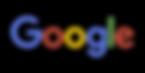 google_PNG19638.png
