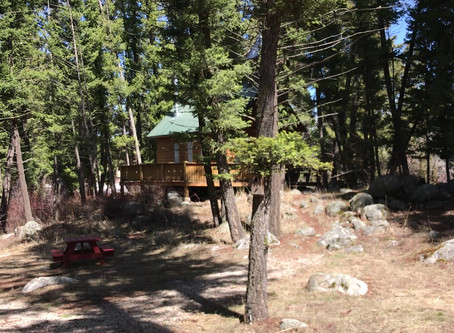Best Quality Vacation for Family in Montana