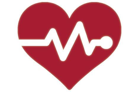 Heart Attack Survival Celebration October at Boulder Creek Lodge
