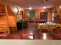 Game Room 2.jpe