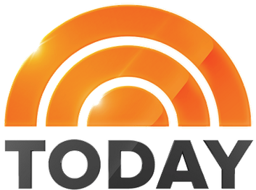 THINK MONTANA - NBC Today Show Hosts it's GO TIME