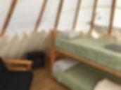 Tipi Interior.jpg
