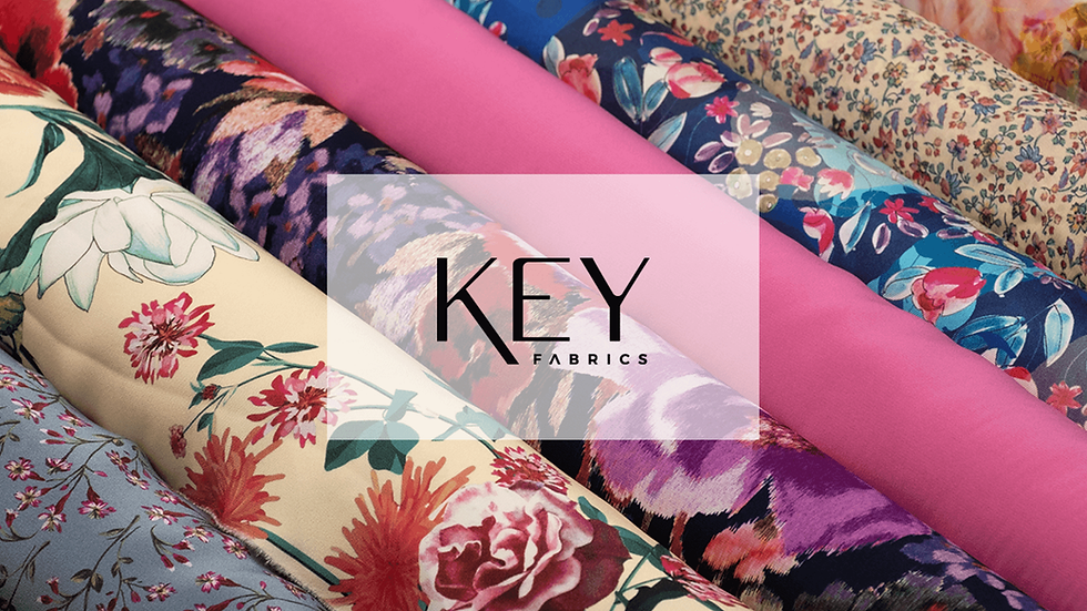 keyfabrics