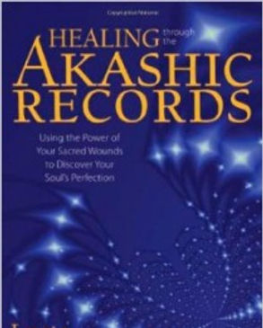 Healing through Akashic Cover.jpg
