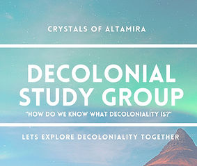 Decolonial%20Study%20Group%20Sept_edited