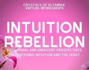Intuition%20Rebellion_edited.jpg