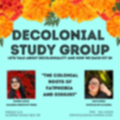 Decolonial Study Group.png