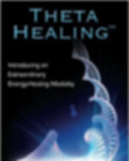 Theta healing beginner book cover.jpg