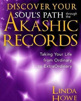 Discover your souls path Book Cover.jpg