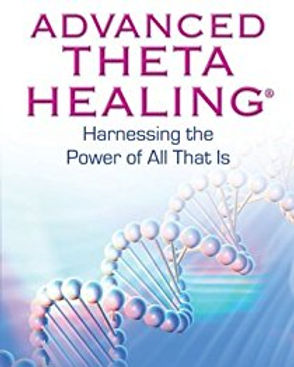 Theta healing advanced book cover.jpg