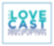 the LoveCast, the Flyways,