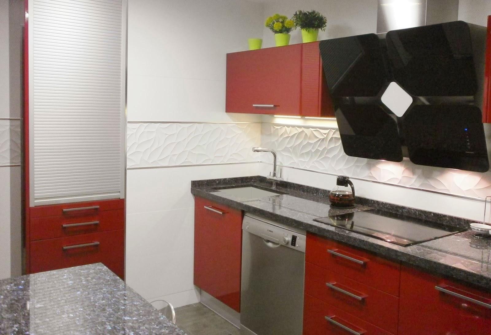 cocina-laminado-alta-presion-2