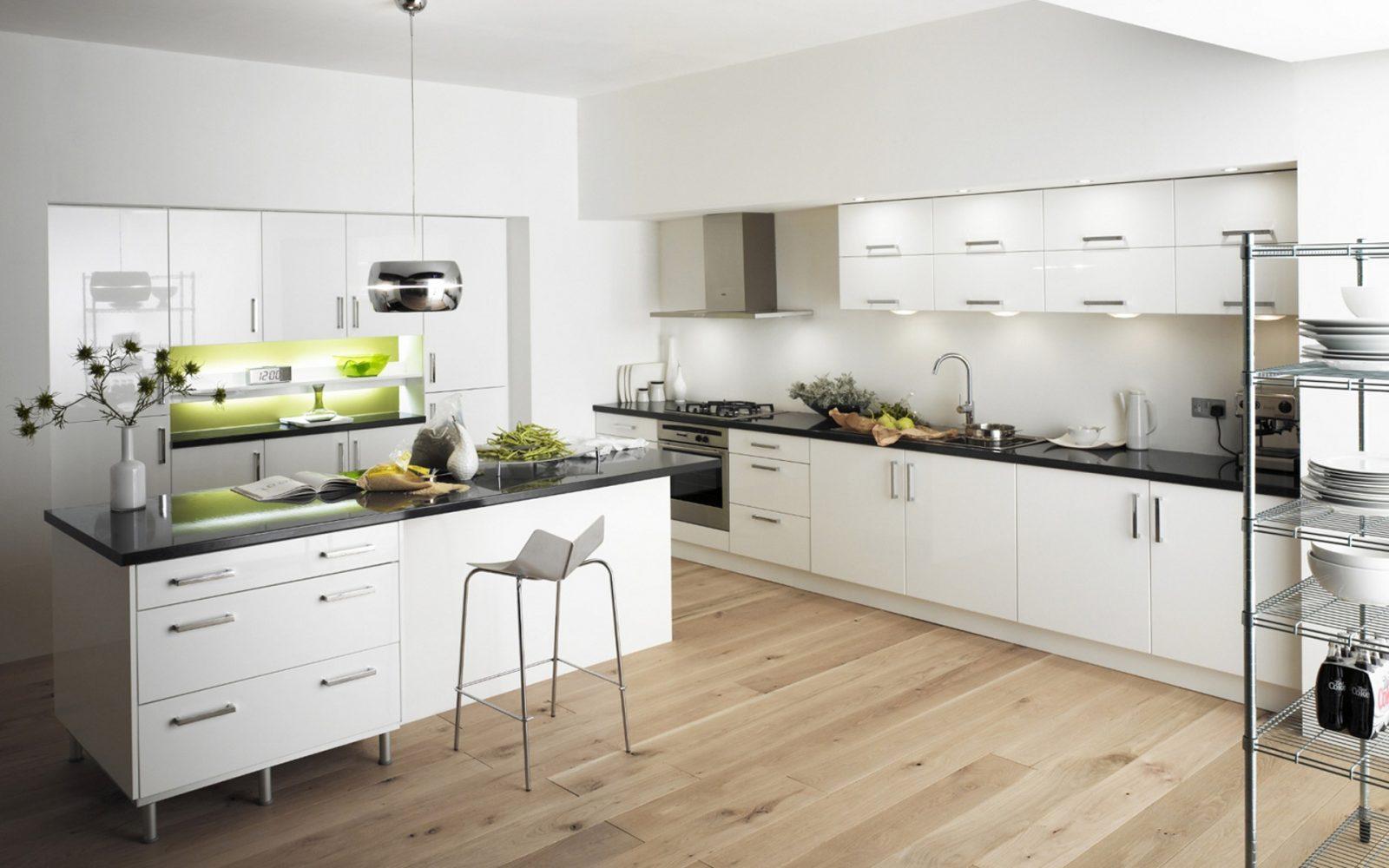 suelo-laminado-para-la-cocina