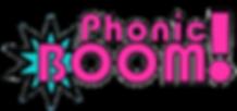 Phonic boom logo alpha.png