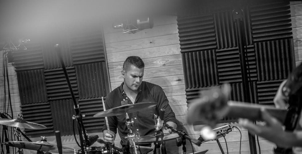 Go Commando Band Studio.jpg