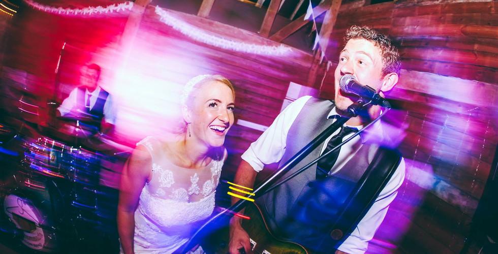 Go Commando Wedding Band.jpg