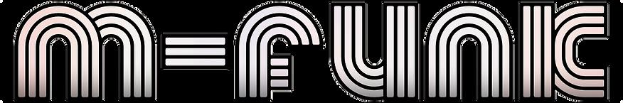 m funk logo.png