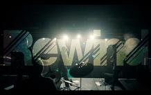 REWIND THUMB 2019.png