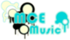 mce logo alpha.png