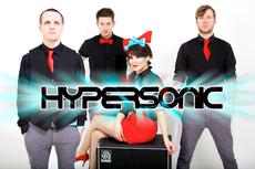 hyhpersonic thumbnail 1.png