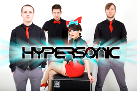 hyhpersonic thumbnail 1.png