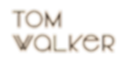 Tom Walker logo alpha.png