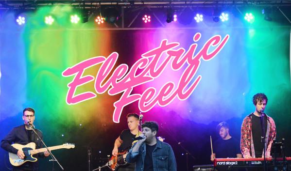 electric feel thumbnail.jpg