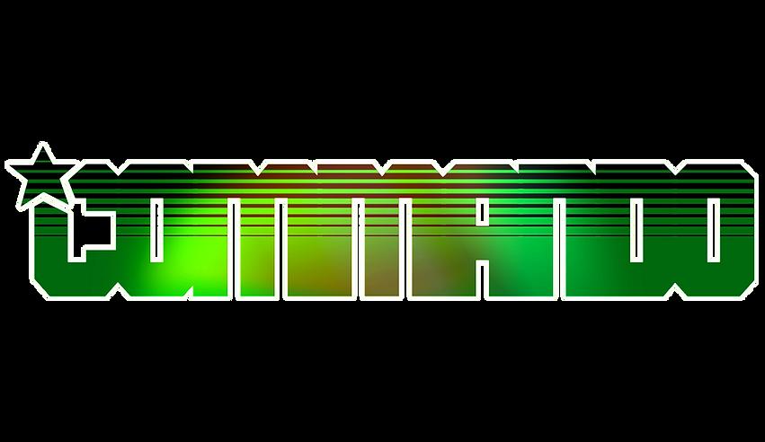 Commando logo transparent.png