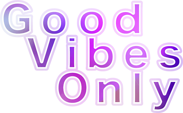 Good vobes only logo.png