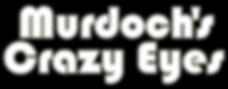Murdochs new logo.png